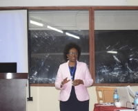 ANEA Arusha - June 2018