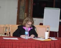 ANEA Arusha - June 2018_5